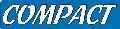 logo compact